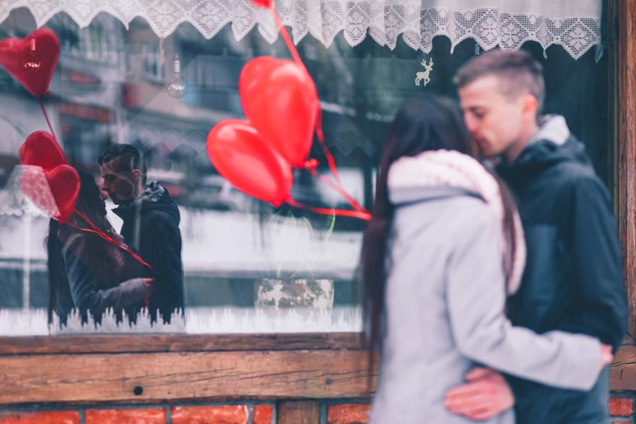 20 Cheap Date Ideas Your Partner and Wallet Will Love