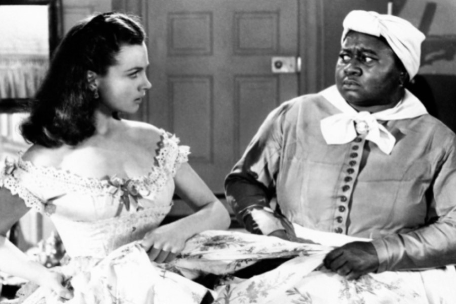 20 Black Lives Matter Movies To Watch Instead Of Gone With The Wind