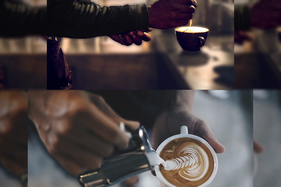 20 Black Owned Coffee Shops and Brands to Show Your Support of BLM